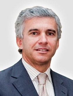 Fernando de Miguel
