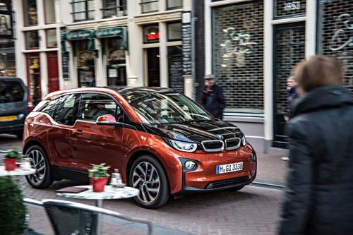 1-BMW_baterías_1