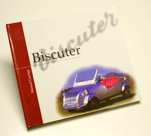 1-Biscuter_1