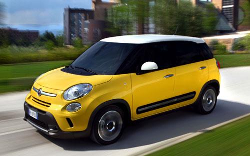 1-Fiat_500L_1
