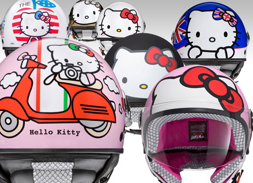 1-Hello_Kitty_1