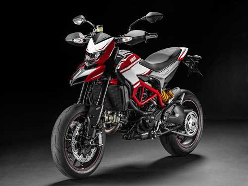 Hypermotard_SP_MY15_05