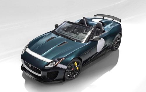 1-Jaguar-Project_7_01
