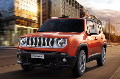 1-Jeep_Renegade_1