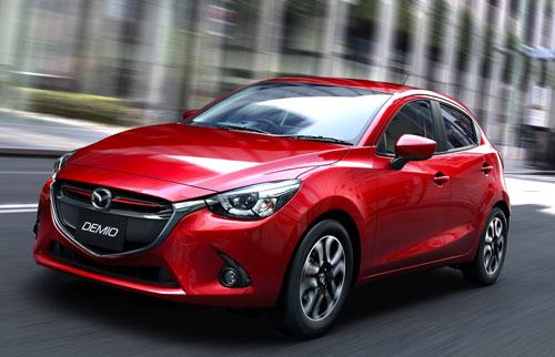 1-Mazda_2_1