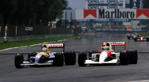 1-Nigel-Mansell-y-Ayrton-Senna-Mexico-91