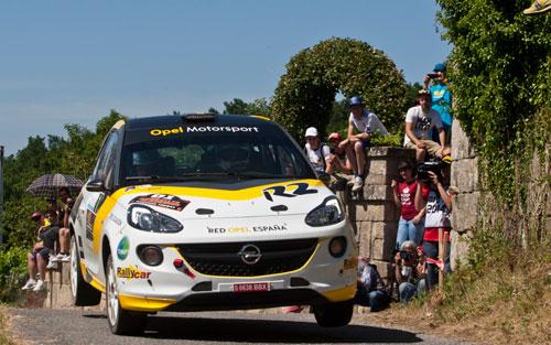 1-Opel-ADAM-R2-en-Ourense