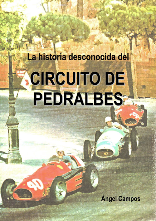 1-Pedralbes_1