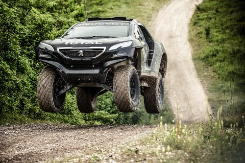 1-Peugeot_Dakar_1