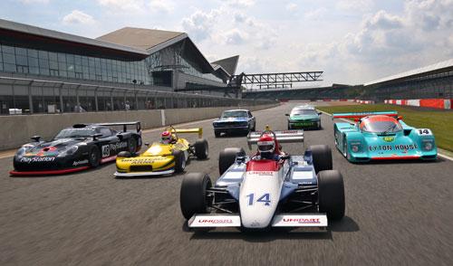 1-Silverstone_Classic_1