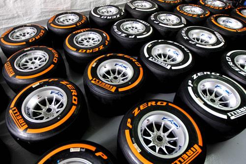 Pirelli Silverstone (1)