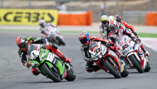 Superbikes Portugal (1)