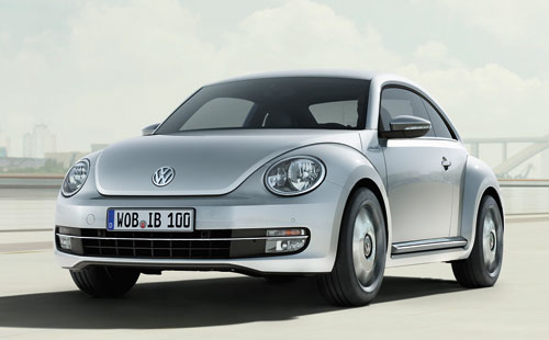 1-vw-Beetle_Connection_1