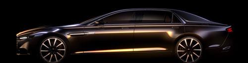 1.-Aston_Lagonda_1