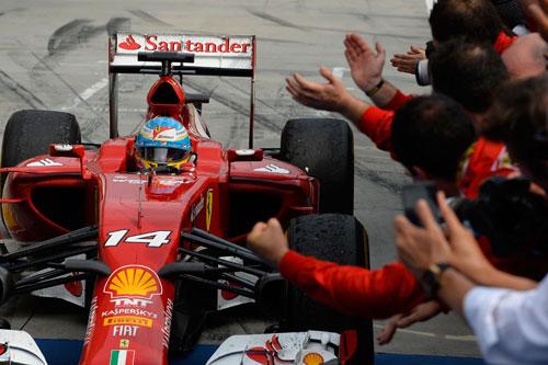 2-Alonso_cumple_1
