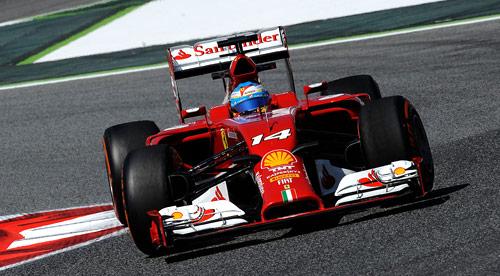 2-Alonso_futuro_1