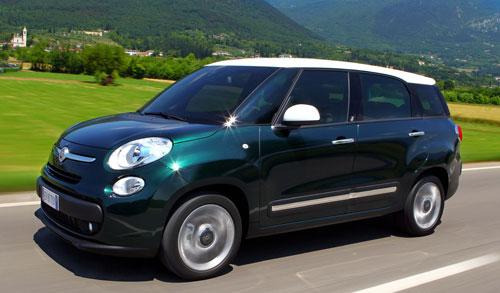 2-Fiat_500L_1