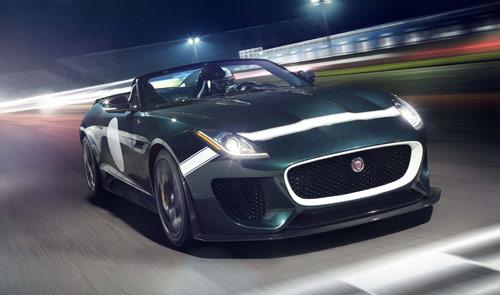 2-Jaguar-Project_7_01