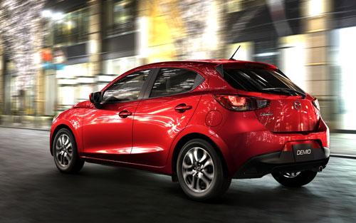 2-Mazda_2_2