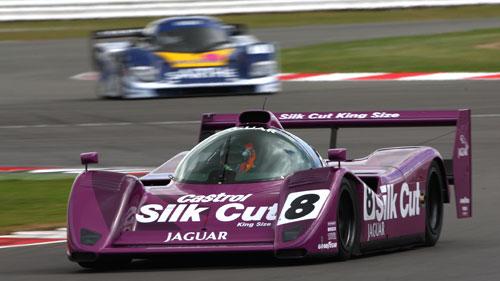 2-Silverstone_Classic_2