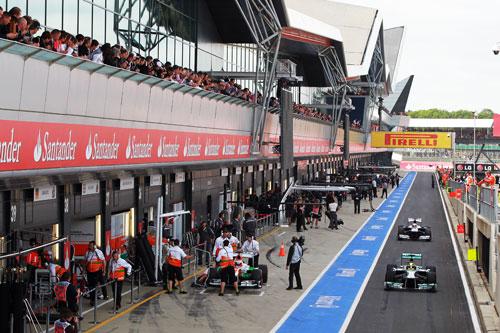 Pirelli Silverstone (2)
