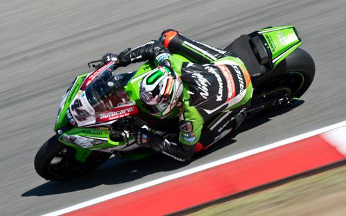 Superbikes Portugal (2)