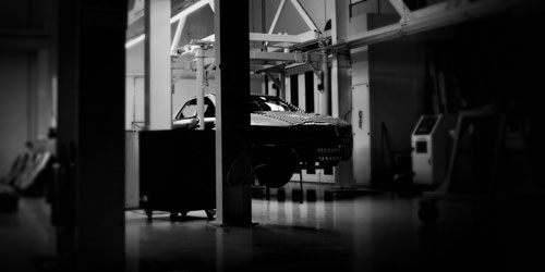 2.-Aston_Lagonda_1