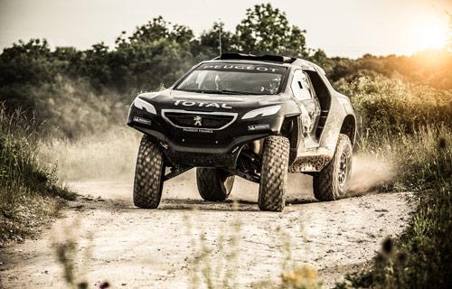 3-Peugeot_Dakar_1