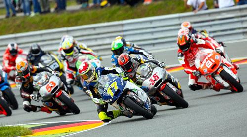 Sachsenring (1)