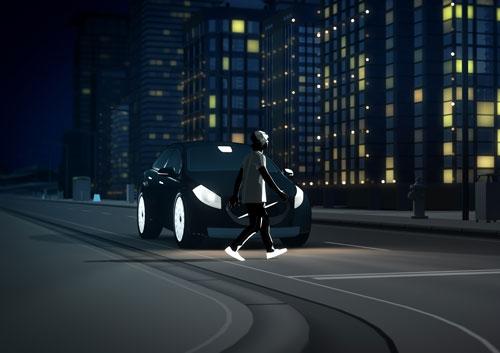3-Volvo_seguridad_1
