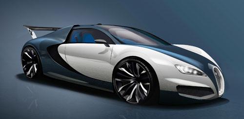1-Bugatti_Veyron_1