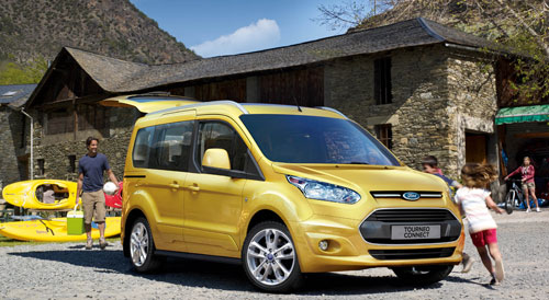 1-Ford_Tourneo_1