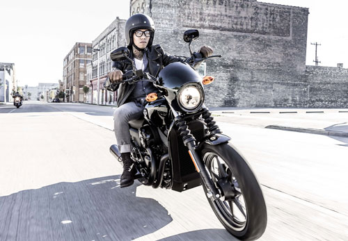 1-Harley_Tour_1