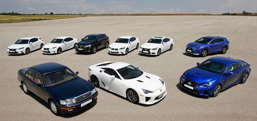 1-Lexus_aniversario_1