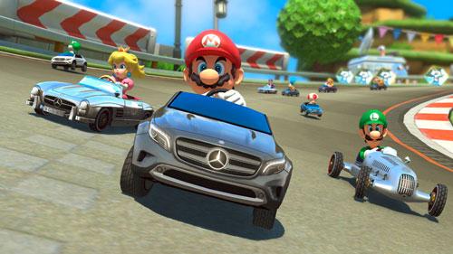1-Mercedes_Nintendo_1