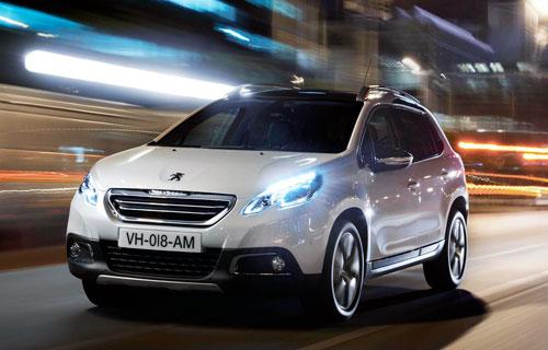 1-Peugeot_2008
