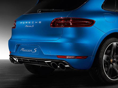 1-Porsche_Macan_1