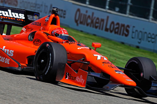 1-Simon_Pagenaud_1