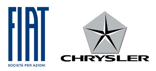 1-fiat_chrysler_1