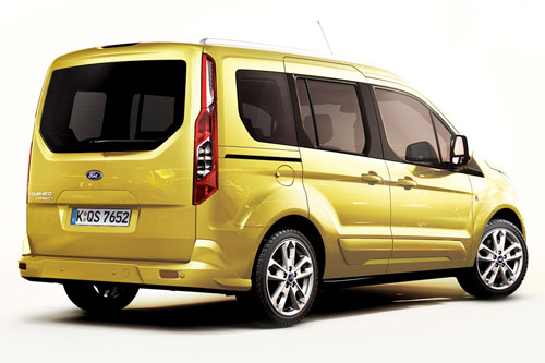 2-Ford_Tourneo_1
