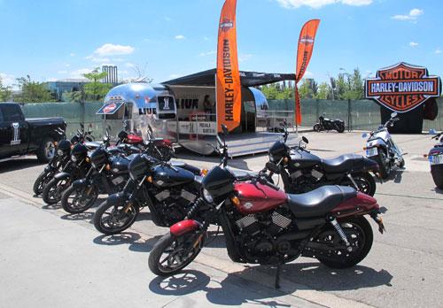 2-Harley_Tour_2