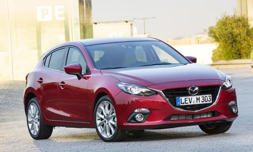 2-Mazda_ventas_2