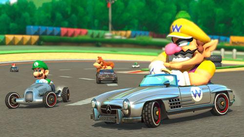 2-Mercedes_Nintendo_2