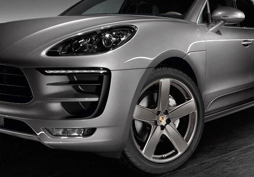 2-Porsche_Macan_2