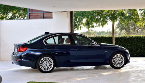2-Prueba_BMW_1