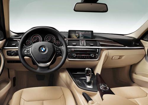4-Prueba_BMW_4