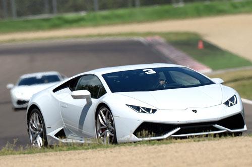 Lamborghini-Huracan-LP-610-4_LR