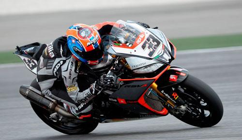 1-Aprilia_MotoGP_1
