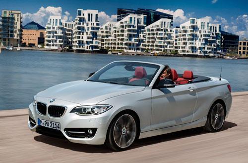 1-BMW_1