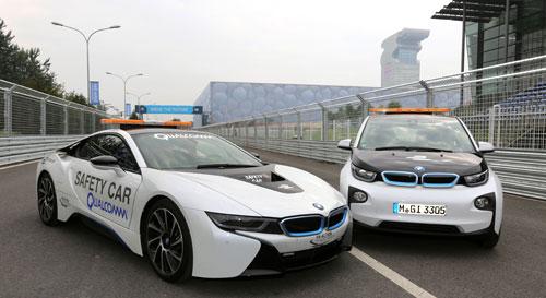1-BMW_E_1